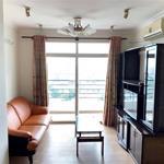 Cho thuê căn hộ Phúc Thịnh Đầy đủ nội thất cao cấp 84m2 có 3pn tại Cao Đạt P1 Q5 giá 15tr