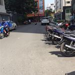 Bán nhà hẻm xe hơi 7m đường Trương Công Định,P14,Tân Bình. DT 4x15m 4 tầng mới ở ngay