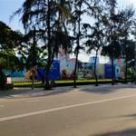 Bán căn S10.26 view biển tại dự án căn hộ Vung Tau Pearl, đường Thi Sách gần bãi biển