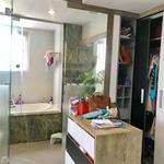 Thực sự cần bán gấp căn hộ RiverSide Residence, Phú Mỹ Hưng, quận 7, view sông, 129m2