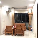 Cho thuê Chung Cư mới xây Citrine Apartment Q9 nội thất căn bản DT 80m2 có 3pn giá 10tr/tháng