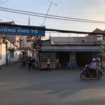 Cho thuê nhà nguyên căn 8x20 ngay góc 2 mặt tiền số 210 Nguyễn Thị Định P Bình Trưng Tây Q2