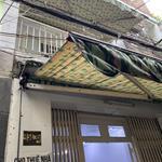 Chính chủ cho thuê nhà nguyên căn 3,5x12 1 trệt 2 lầu 3pn tại 154/25 Nguyễn Kim P6 Q10