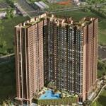 Sang nhượng giá gốc căn hộ 2PN dự án Opal Skyline mặt tiền Nguyễn Văn Tiết thành phố thuận An