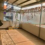 Biệt thự Thảo Điền quận 2 bán 5PN, 296m2 có sân vườn rộng