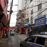 Bán nhà mặt phố Xuân Đỉnh 140m,  mt 6.5 m, giá 12 tỷ 500  triệu, kinh doanh sầm uất.
