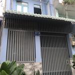 Cho thuê nhà nguyên căn 1 trệt 1 lầu 3,4x9 tại 427/8 Phạm Văn Đồng P11 Q BThạnh giá 7tr/th