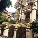 (4,5x15m) Bán căn 4 lầu (có GPXD: 6 lầu) đường Tân Hải - p.13 - Tân Bình. (hh)