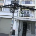 Cho thuê tầng 2 80m2 làm văn phòng nhà mặt tiền 78 Đường 24B Khu Tên Lửa P BTĐ B BTân