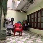 VÀI BƯỚC RA MẶT TIỀN-Điện Biên Phủ-CÓ NGAY THU NHẬP 50TR/THÁNG