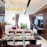 Căn hộ tầm trung 1 tỷ, gần Aeon mail bình dương và sân golf sông bé, bàn giao nội thất hoàn thiện.