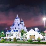 Bán tòa HOTELL 6 lầu - mặt tiền đường NGUYỄN HỒNG ĐÀO - P.14 - Q.Tân Bình