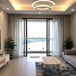 Căn hộ Diamond Island mở bán căn hộ Dual Key 152m2 với 4PN