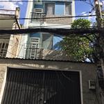 Cho thuê nhà NC HXH 1 trệt 2 lầu sân thượng 4pn 4x18 tại hẻm 958 Lạc Long Quân P8 Q Tân Bình