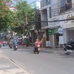 Bán mặt tiền kinh doanh Lê Văn Huân, 4*26m, 3 lầu, giá 12 tỷ, hđ thuê 27 triệu.(GP)