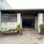 Cho thuê nhà NC 7,5x18 góc 2 mặt tiền hẻm xe tải tại 200/16 Dương Đình Hội Phước Long B Q9