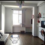 Cho thuê căn hộ đầy đủ nội thất 55m2 1pn tại 336/24 Nguyễn Văn Luông P12 Q6 giá 6tr/th