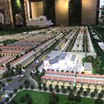 Đất Đồng Nai gần sân bay quy hoạch đồng bộ -  tiện ích hiện hữu -pháp lí chỉnh chu
