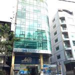 Bán nhà mặt tiền Tăng Bạt Hổ, Phường 12, Quận 5, DT: 4x27m, 3 lầu, thang máy giá 22 tỷ 980tr TL