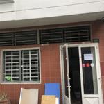 Cho thuê nhà nguyên căn 2 lầu hẻm 4m Cách Mạng Tháng 8 P12 Q10