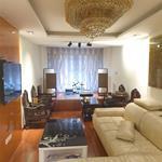 Bán nhà Phú Diễn, Bắc Từ Liêm , gần Đại học tài Nguyên,53m, 5 tầng,  giá 5 tỷ 800 0triệu,