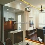 Mua căn hộ quận 2 Tropic Garden 140m2 có 3PN, nội thất đẹp