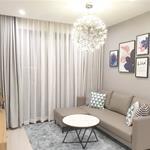 Chính chủ cho thuê căn hộ cao cấp Vinhomes Grand Park Q9 đầy đủ nội thất 59m2 2pn giá 12tr/th