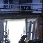 Chính chủ cho thuê nhà nguyên căn 1 trệt 1 lầu tại 23/36 Bùi Thế Mỹ P10 Q Tân Bình giá 12tr/th