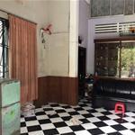 Cho thuê Nhà 1 trệt 1 sân thượng 4pn 100m2 đường Nơ Trang Long P13 Q Bình Thạnh
