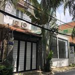 Bán nhà mặt tiền Trúc Đường - làng báo chí gần sông Thảo Điền Quận 2, 5x11m Đông Nam giá chỉ 8.5 tỷ