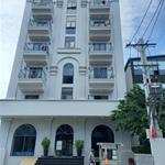 Cho thuê căn hộ mini Đầy đủ nội thất tòa nhà mặt tiền 24A Khuông Việt Phú Trung Q Tân Phú