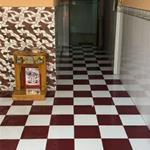 Chính chủ cho thuê căn hộ chung cư lầu 1 3,6x14 tại Tống Văn Trân P5 Q11 giá 6tr/tháng