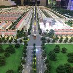 Đất ngay sân bay Long Thành  - pháp lí, hạ tầng hoàn thiện - tiện ích hiện hữu - kết nối giao thương