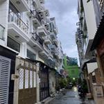Bán lô đất cự đẹp ngay chợ Gò Vấp, hẻm 6m, phường 7 đường Nguyễn Du giá chỉ 5 tỷ 8