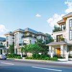 Chính thức triển khai giai đoạn 2 dự án khu đô thị thương mại giải trí Long Thành