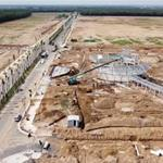 Bán đất Đồng Nai, pháp lí đầy đủ hạ tầng hoàn thiện
