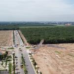 Bán đất sân bay Long Thành Đồng Nai, pháp lí đầy đủ hạ tầng hoàn thiện