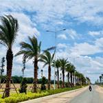 dự án đất nền khu sân bay Long Thành Đồng Nai
