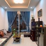 Cho thuê căn hộ đầy đủ nội thất 65m2 2pn Richstar 278 Hoà Bình P Hiệp Tân Q Tân Phú giá 11tr/th