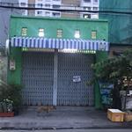 Cho thuê mặt bằng hoặc nguyên căn nhà mặt tiền 175 Kênh Tân Hòa P Hòa Thạnh Q Tân Phú