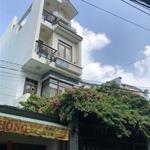 Căn 4 lầu HXH ô tô vào nhà đường Trần Mai Ninh - P.12 - TB  (hh)