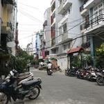 Bán nhà đường Đông Sơn, Phường 6, Q Tân Bình, DT: 4m x 25m. Giá 14.8 Tỷ TL. lh 0901311525