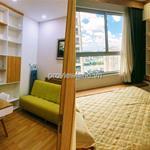 Bán căn hộ Tropic Garden nội thất hiện đại, tiện nghi cao cấp