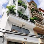 (4,7 x 25m) Bán căn 4 lầu đường Nguyễn Đình Khơi - P.4 - Q.tân bình (hh)