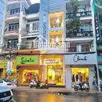 Bán nhà mặt tiền Đồng Nai, P15, Q10, 4,3mx24m vị trí đoạn cực đẹp vỉa hè 8m, giá tốt: 31.7 tỷ TL