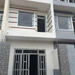 Bán khách sạn đường Nguyễn Thái Bình, P4 Tân Bình. DT: 4x20m, HĐ thuê 70tr/tháng (TH)