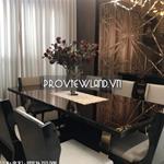 Căn hộ Duplex Vista Verde 3PN, 176m2, 2 tầng nội thất đẹp bán