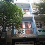 Bán căn 4 lầu (khu san bay) đường Thăng Long - P.4 - Tân Bình (hh)