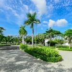 Biệt thự Lucasta Khang Điền 3 tầng, nhà thô, tiện ích nổi  bật cần  bán