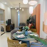 Bán căn hộ cao cấp ngay trung tâm đường Thống Nhất, chỉ 38triệu/m2 căn 1 phòng ngủ